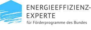 Energie Effizienz Experte